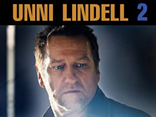 Unni Lindell (English subtitled)