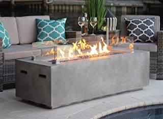 Best Costco Gas Fire Pit Of 2020 Top Rated Reviewed