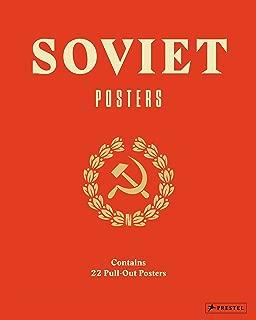 soviet propaganda painting