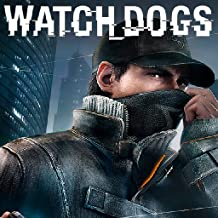 Best watch dogs free Reviews