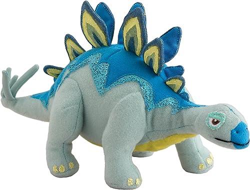 Dinosaur Train Morris Mini Plush