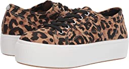ab521c4789 Women's Animal Print Sneakers & Athletic Shoes + FREE SHIPPING