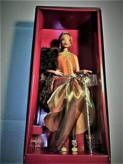 Mattel Barbie Madam Lavinia Doll