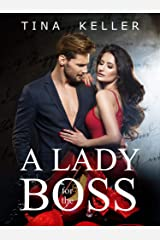 A Lady for the Boss (German Edition) Format Kindle
