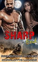 Sharp End: BWWM Romance Collection Book