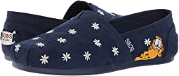 BOBS from SKECHERS Bobs Plush - Daisy Dayz