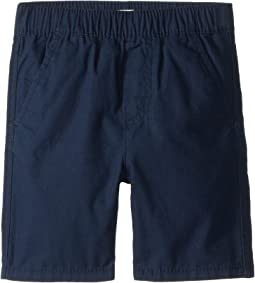 Pull-On Shorts (Toddler)