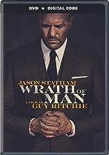 Wrath of Man (Digital/DVD)