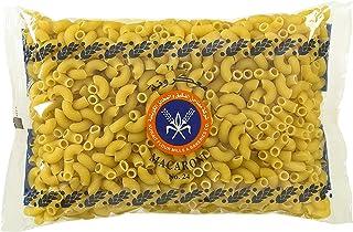 Kuwait Flour Macaroni No. 24, 500 gm