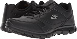 SKECHERS Work - Nabroc SR