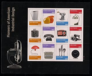 Best industrial design stamps Reviews