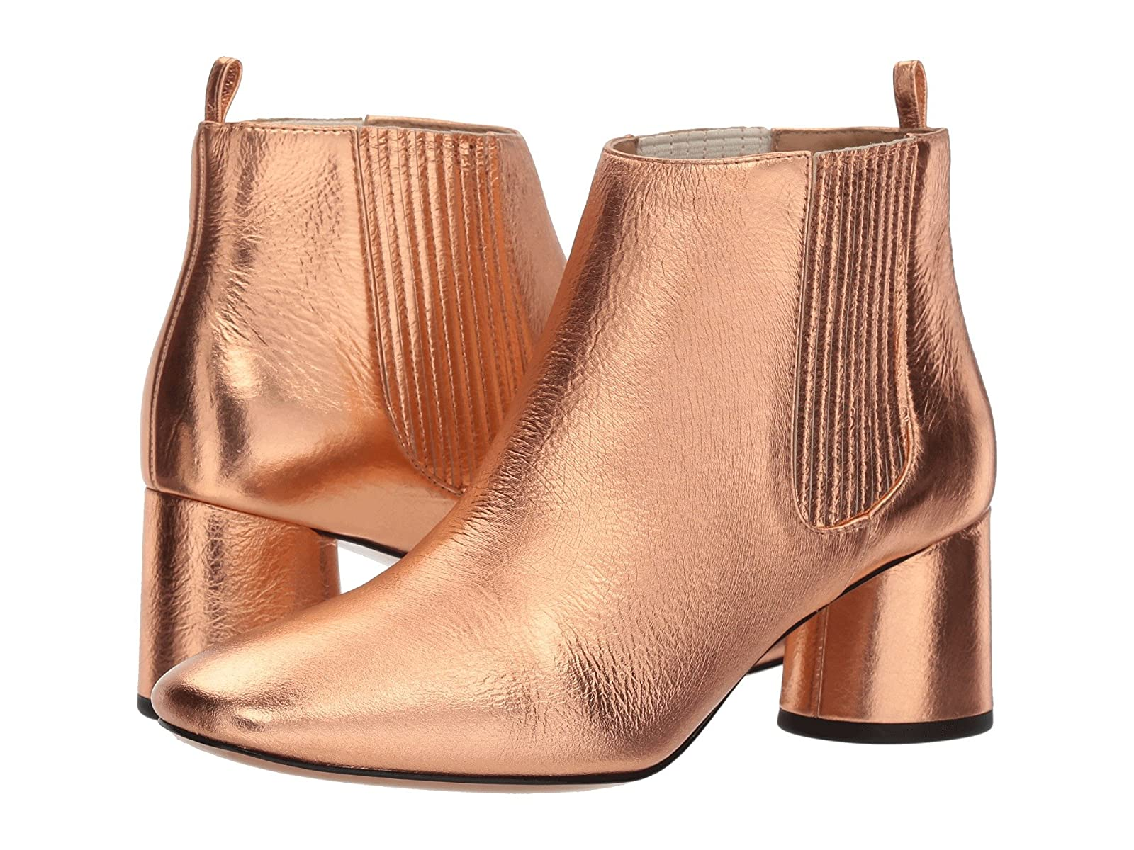 Marc Jacobs Rocket Chelsea BootCheap and distinctive eye-catching shoes