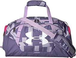 dc70f991567c Under armour the works gym bag 2 0