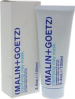 Malin + Goetz Clarifying Clay, 100 ml