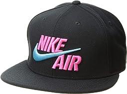 Air True - EOS