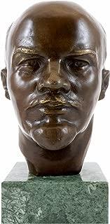 Best lenin statue for sale Reviews