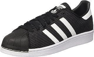 Suchergebnis auf Amazon.de für: adidas skaterschuhe