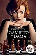 GAMBITO DE DAMA (Portuguese Edition)