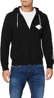 Replay Men's Sweatshirt