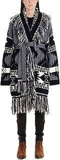 ALANUI Luxury Fashion Womens LWEA008F190010271088 Multicolor Cardigan | Fall Winter 19
