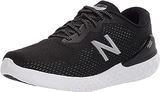 New Balance Men's 1365v1 Walking Shoe