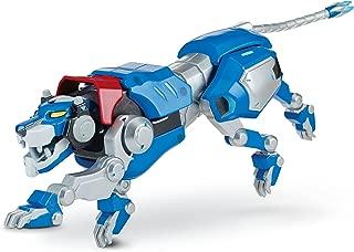 Voltron Legendary Combinable Blue Lion Action Figure