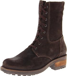 La Canadienne Women's Carolina Boot