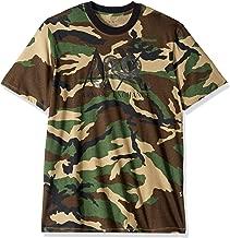 AX ARMANI EXCHANGE T-Shirt Art: 3GZTLA ZJH4Z