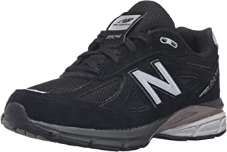 New Balance KJ990V4 Running Shoe (Little Kid/Big Kid)