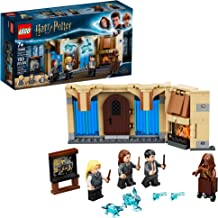 LEGO Harry Potter Hogwarts Room of Requirement 75966 Dumbledore's Army Gift Idea from Harry Potter and The Order of The Ph...