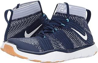 Tênis Nike Free Train Virtue Azul Original