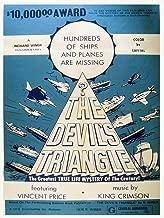 Best devil's triangle video Reviews