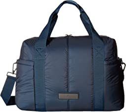 adidas by Stella McCartney - Shipshape Medium Bag