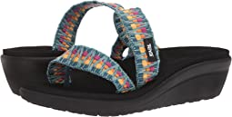 Teva - Voya Loma Wedge