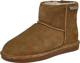 Best bearpaw demi boots Reviews