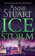 Ice Storm (The Ice Series Book 4)