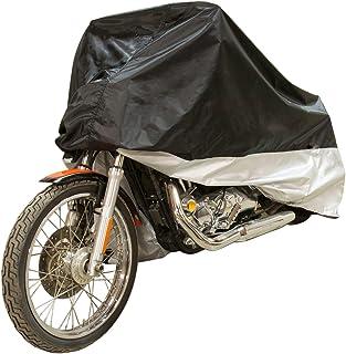 Capa de armazenamento de motocicleta Raider 02-6613 GT-Series XG