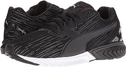 En Ultimate Puma Ca��da Amp; 3d Sneakers Deportivo amp; Calzado Ignite ZfqzwT