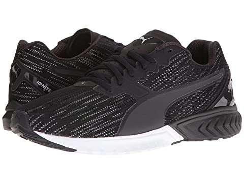 puma ignite dual nightcat