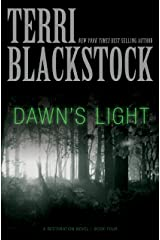 Dawn's Light (The Restoration Series Book 4) Kindle Edition