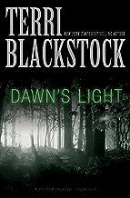 Dawn's Light (The Restoration Series Book 4)