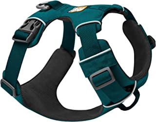 6 Best dog harness for Small, Medium and Large Breed 4