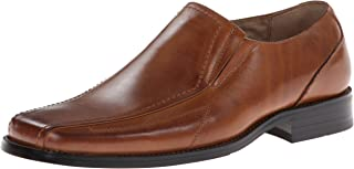 Stacy Adams Men's Connelly Slip-On Loafer