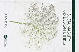 Sustainability and Design Ethics, Second Edition