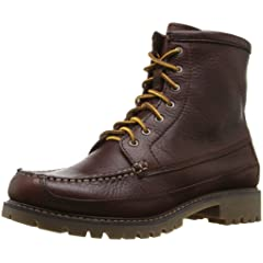 f2985fca20ffa Snow fashion 79 - Casual Women's Shoes
