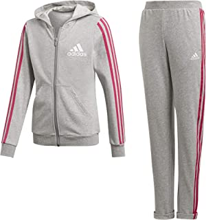 45f059314dbd6 jogging adidas fille 2 ans survetement ...