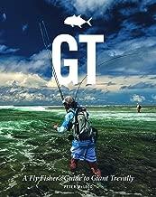 giant gt