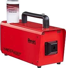 Antari FT-55 - Compact Smoke Generator w/Wired Remote