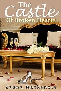 Best broken heart marcus Reviews