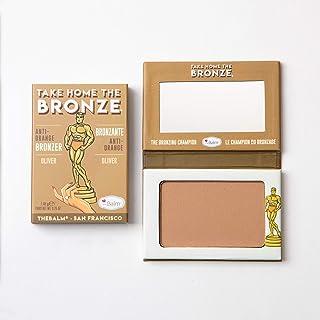 theBalm Take Home The Bronze